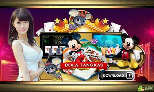 Download Aplikasi Tangkas Online » Agen 88Tangkas
